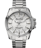 Marc Ecko The-Flash E16583G2 -