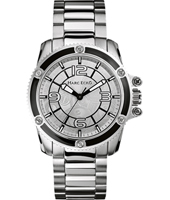 Marc Ecko The-Flash M13583G4 -