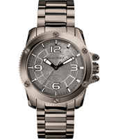 Marc Ecko The-Flash M16510G1 -