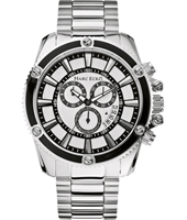 Marc Ecko The-Flash M20020G1 -