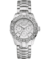 Marc Ecko The-Rocksie E13535L1 -  