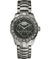 Marc Ecko The-Rocksie E16508L1 -