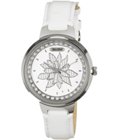 Marc Ecko The-Rush E11571L1 -