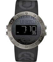 Marc Ecko The-Spectrum E16080G1 -