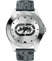Marc Ecko The-Tran E09520G7 -  