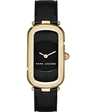 MJ1484 The Jacobs Large 39mm