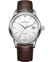 Les classiques 40mm Swiss Made Automatic Gents Watch
