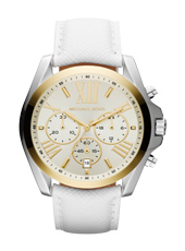 Michael Kors MK2282 MK2282 - 2013 Spring Summer Collection