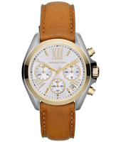 Michael Kors MK2301 MK2301 - 2013 Spring Summer Collection