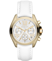 Michael Kors MK2302 MK2302 - 2013 Spring Summer Collection