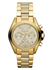 Michael Kors MK5798 MK5798 - 2013 Spring Summer Collection