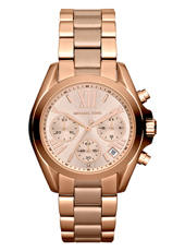 Michael Kors MK5799 MK5799 - 2013 Spring Summer Collection