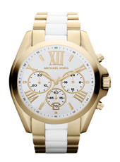 Michael Kors MK5743 MK5743 - 2013 Spring Summer Collection