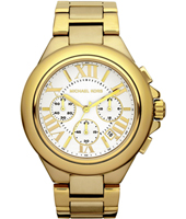 Michael Kors MK5635 MK5635 - 2012 Spring Summer Collection