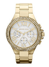 Michael Kors MK5756 MK5756 - 2013 Spring Summer Collection