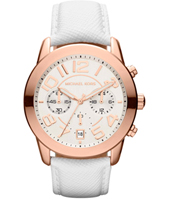 Michael Kors Mercer MK2289 - 2013 Spring Summer Collection
