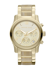Michael Kors Runway-Gold MK5660 - 2012 Fall Winter Collection