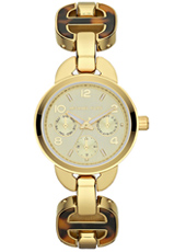 Michael Kors Mini-Size-Horn MK4275 - 2013 Spring Summer Collection