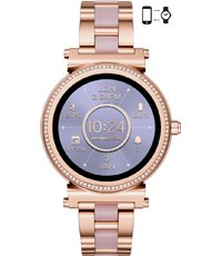 MKT5041 Sofie Access 42mm