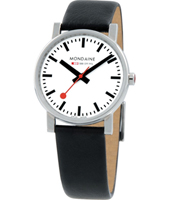 Mondaine Evo A658.30300.16SBB - 2011 Spring Summer Collection