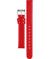 Mondaine Evo-Ladies-26---12mm-Strap AA658.30301.11SBC -