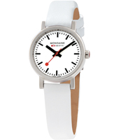 Mondaine Evo-Ladies-26 A658.30301.11SBN -