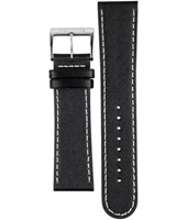 Mondaine Sport-Night-Vision-41---22mm-Strap AA669.30308.14SBB -