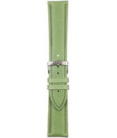 Morellato X3935-musa-strap-20mm-green X3935A69074CR20 -