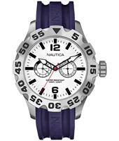 Nautica Nautica-Yacht-Club A18650G - 2013 Spring Summer Collection