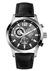 Nautica NCS-600 A15546G - 2012 Spring Summer Collection