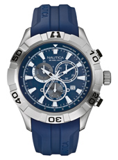 Nautica NST-550 A18626G - 2012 Spring Summer Collection