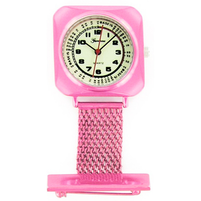 Nurse Watch SV20Q164-Garonne SV20Q164 - 2011 Spring Summer Collection