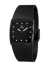 Obaku V102-Ladies V102LBBMB -