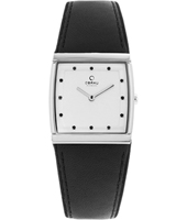 Obaku V102-Ladies V102LCCRB -
