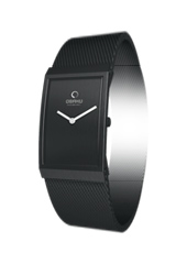 Obaku V127-Ladies V127LBBMB -