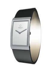 Obaku V127-Ladies V127LCIRB -