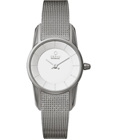 Obaku V130-Ladies V130LCIMC -
