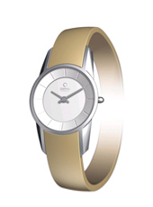 Obaku V130-Ladies V130LCIRX -