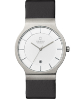 Obaku V133-Gents V133GCIRB1 -