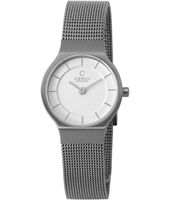 Obaku V133-S V133SCIMC - 2013 Spring Summer Collection