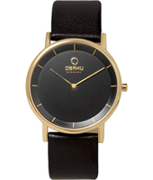 Obaku V143G V143GGBRB - 2013 Spring Summer Collection