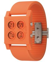 ODM Bloc-orange DD106-6 -