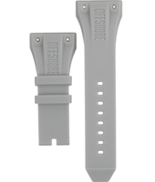 Offshore Limited Force-4-Light-Grey-Strap AOFF001A -