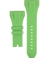 Offshore Limited Force-4-Green-Strap AOFF001F -