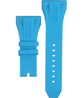 Offshore Limited Force-4-Blue-Strap AOFF001G -