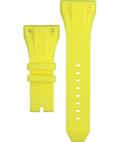 Offshore Limited Force-4-Yellow-Strap AOFF001I -