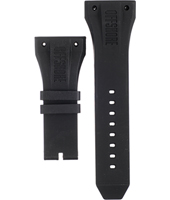 Offshore Limited Force-4-Black-Strap AOFF001D -