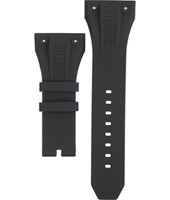 Offshore Limited Force-4-Dark-Grey-Strap AOFF001J -