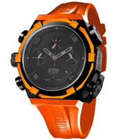 Offshore Limited Force-4-Shadow-Orange OFF001SHQ - 2011 Fall Winter Collection