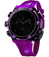 Offshore Limited Force-4-Shadow-Purple OFF001SHR -